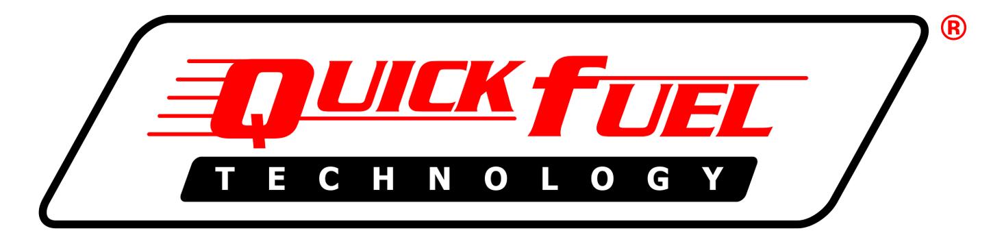 Quickfuel