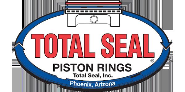 Total Seal